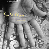 balifilm