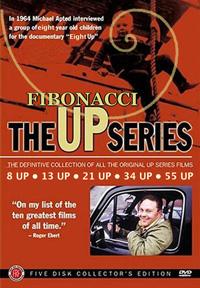 fibonacci up