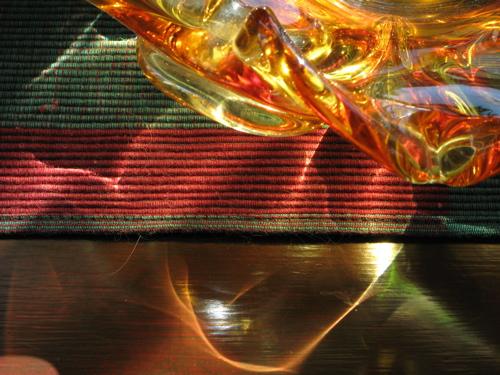 glasstray